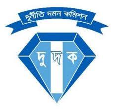 Rizvi Hasan - Academiaedu - Academiaedu - Share research